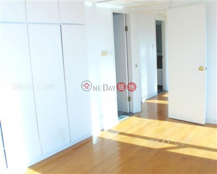 HK$ 90,000/ month Monte Villa   Southern District Unique 4 bedroom with parking   Rental