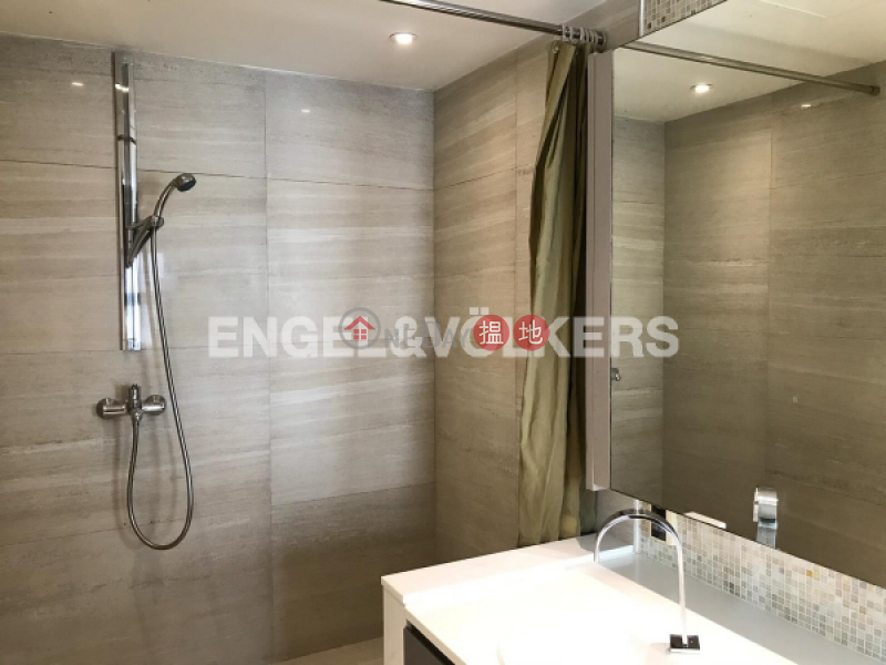 2 Bedroom Flat for Sale in Chung Hom Kok, 40 Chung Hom Kok Road 舂磡角道40號 Sales Listings | Southern District (EVHK44140)