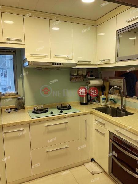 香港搵樓|租樓|二手盤|買樓| 搵地 | 住宅-出售樓盤|清幽內園 實用則皇《金星閣 (52座)買賣盤》