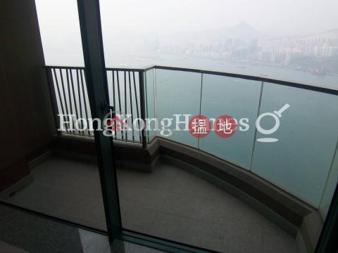 嘉亨灣 1座三房兩廳單位出售|東區嘉亨灣 1座(Tower 1 Grand Promenade)出售樓盤 (Proway-LID39004S)_0