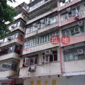 6 Victory Avenue,Mong Kok, Kowloon