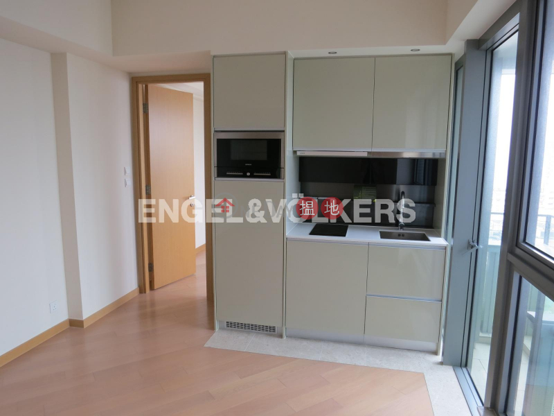 香港搵樓|租樓|二手盤|買樓| 搵地 | 住宅出售樓盤-北角一房筍盤出售|住宅單位