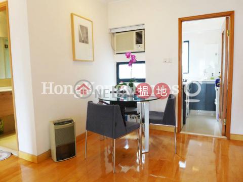 2 Bedroom Unit for Rent at Bel Mount Garden|Bel Mount Garden(Bel Mount Garden)Rental Listings (Proway-LID26299R)_0