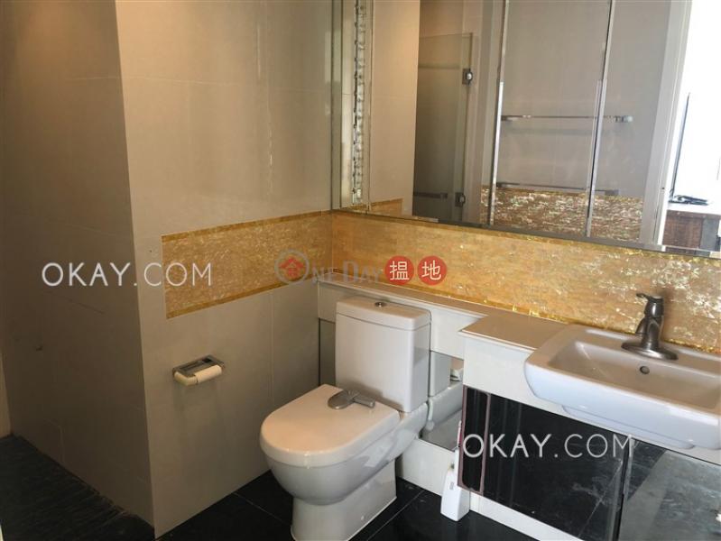 2房2廁,極高層,海景,星級會所《名鑄出租單位》|名鑄(The Masterpiece)出租樓盤 (OKAY-R80950)