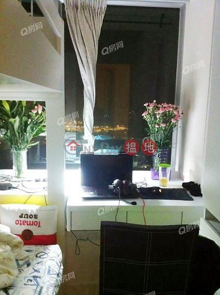 HK$ 980萬-宇晴軒1期長沙灣 交通方便,無敵景觀,開揚遠景《宇晴軒1期買賣盤》