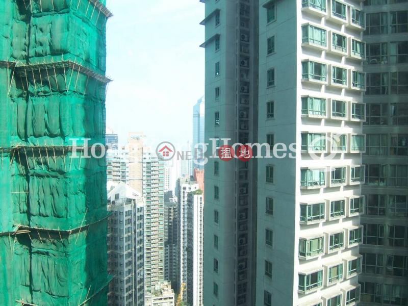 香港搵樓|租樓|二手盤|買樓| 搵地 | 住宅|出租樓盤雍景臺三房兩廳單位出租