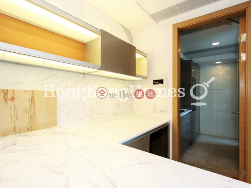 香港搵樓|租樓|二手盤|買樓| 搵地 | 住宅|出租樓盤南灣一房單位出租