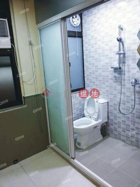 Tuck Wun Mansion   Mid Floor Flat for Sale   Tuck Wun Mansion 德雲樓 Sales Listings