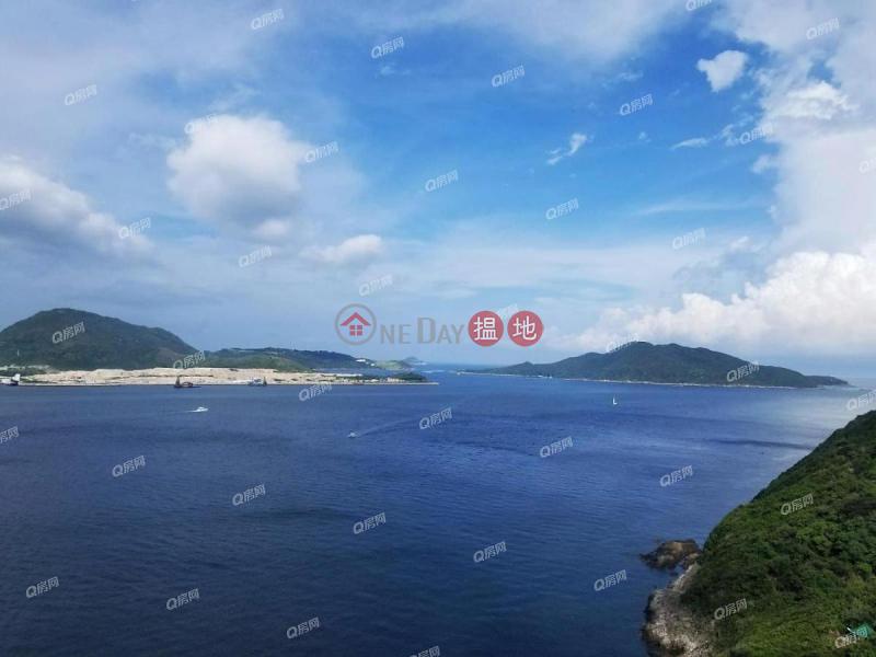 藍灣半島 5座-中層-住宅出售樓盤-HK$ 1,360萬