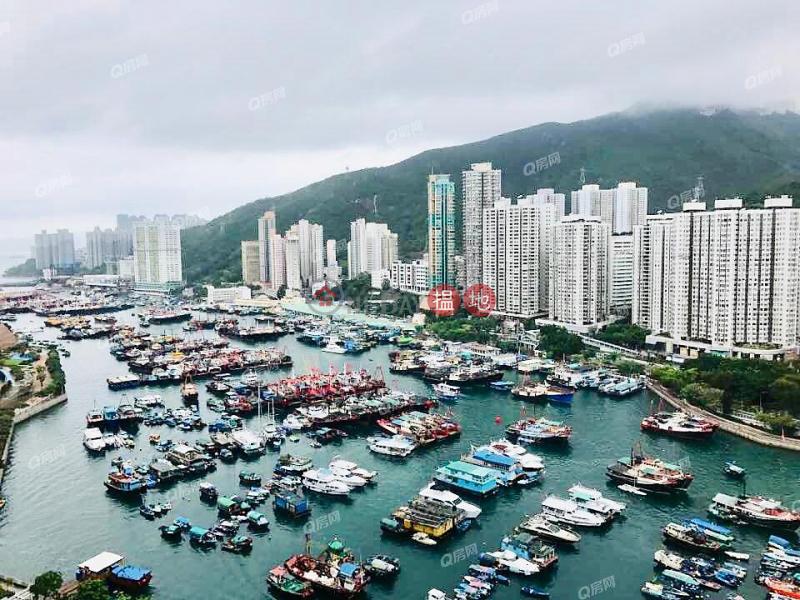 新樓靚裝,環境優美,旺中帶靜《倚南買賣盤》68鴨脷洲大街 | 南區|香港出售-HK$ 860萬