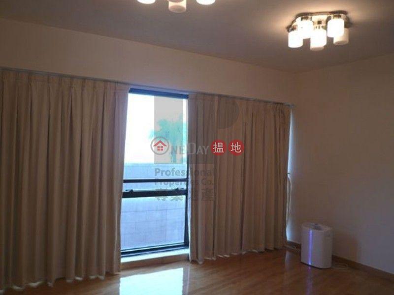 Pacific View   Low, Residential, Sales Listings HK$ 38M