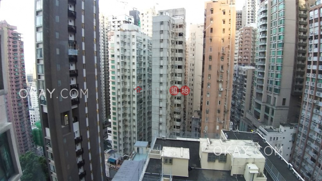 Fairview Height | Middle Residential | Sales Listings | HK$ 12.95M