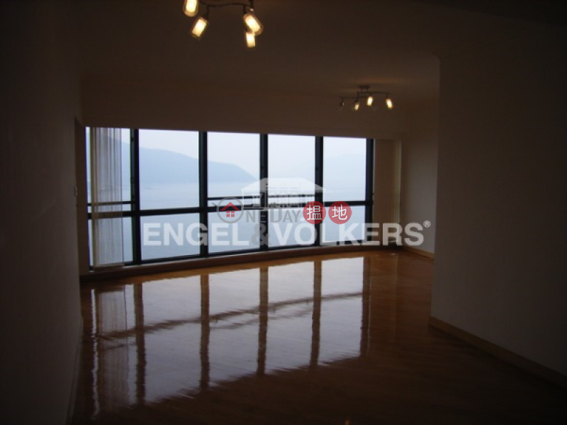 Property Search Hong Kong | OneDay | Residential, Rental Listings, 4 Bedroom Luxury Flat for Rent in Stanley