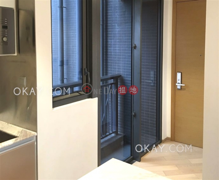 Property Search Hong Kong | OneDay | Residential, Rental Listings | Tasteful 1 bedroom in Sai Ying Pun | Rental