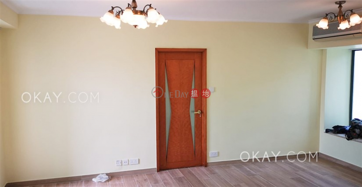 Property Search Hong Kong | OneDay | Residential Rental Listings Rare 3 bedroom with balcony | Rental