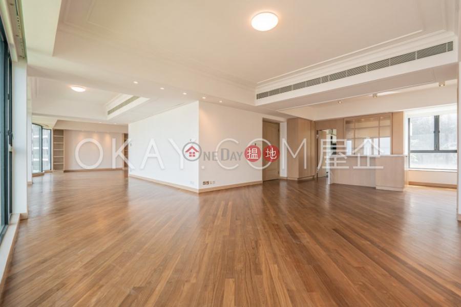 港景別墅-中層 住宅出租樓盤HK$ 300,000/ 月