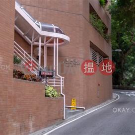 Beautiful 3 bedroom with balcony & parking | Rental|Kingsford Height(Kingsford Height)Rental Listings (OKAY-R58277)_0