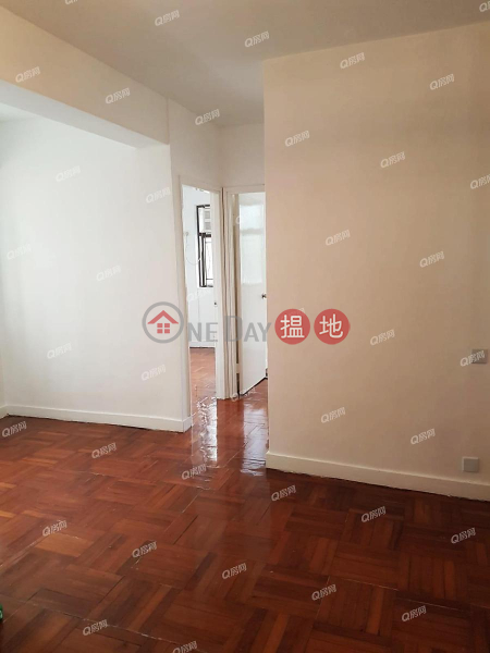 HK$ 24,000/ month | Tong Nam Mansion, Western District | Tong Nam Mansion | 2 bedroom Mid Floor Flat for Rent