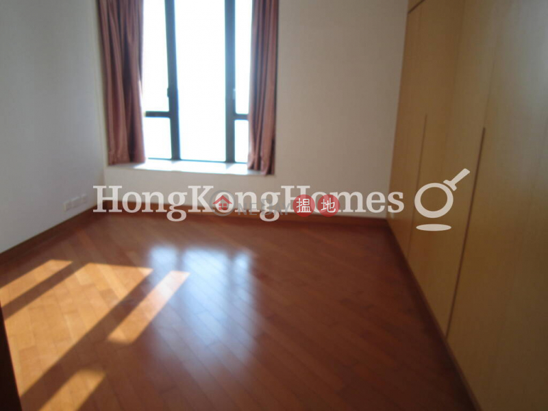 3 Bedroom Family Unit for Rent at Phase 6 Residence Bel-Air, 688 Bel-air Ave | Southern District, Hong Kong | Rental, HK$ 60,000/ month