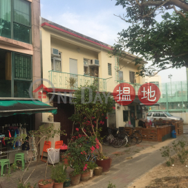 64-66A Mui Wo Rural Committee Road|梅窩鄉事會路64-66A號