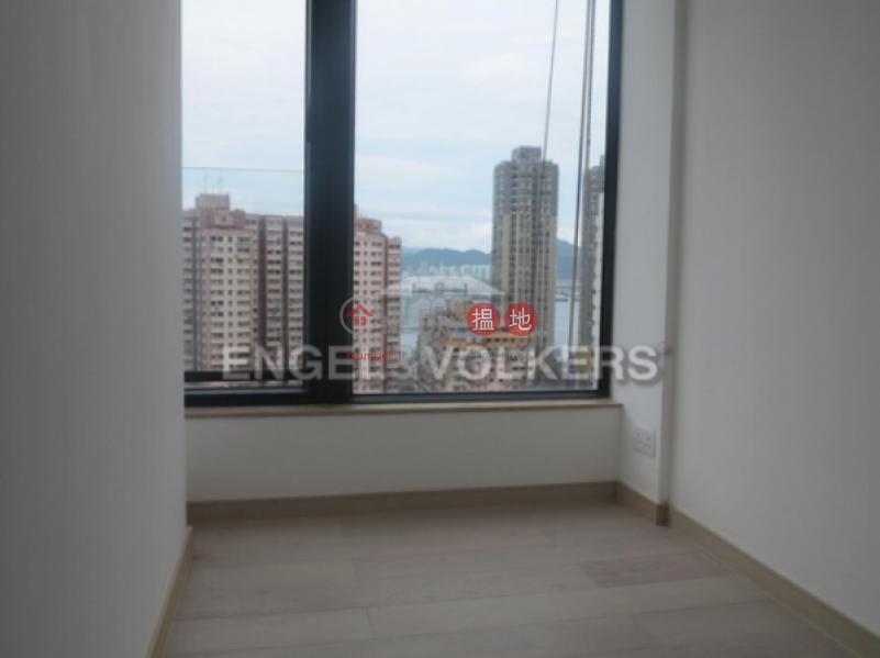 懿山|請選擇-住宅-出售樓盤HK$ 1,300萬