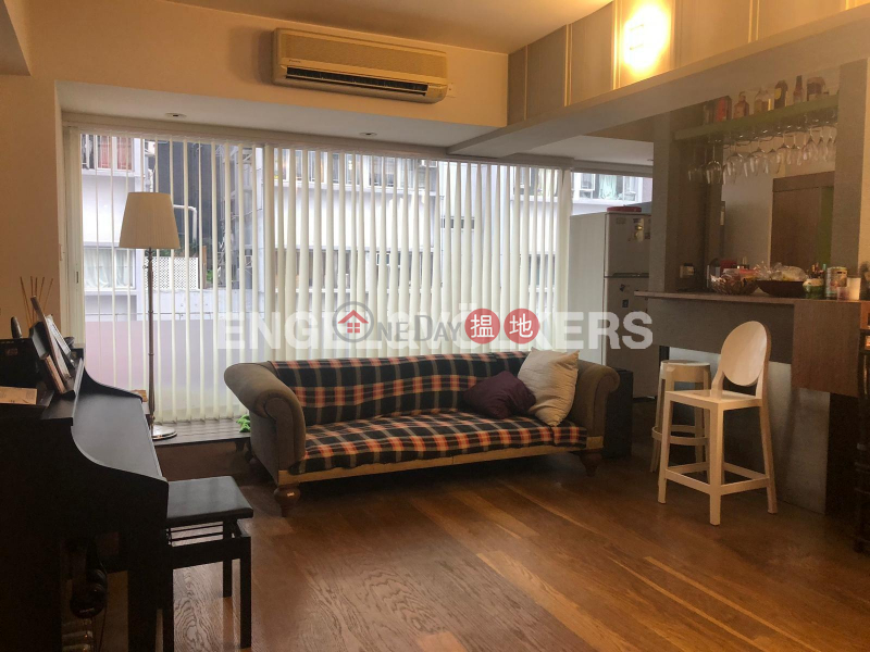 2 Bedroom Flat for Sale in Happy Valley 19-21 King Kwong Street | Wan Chai District Hong Kong | Sales, HK$ 13.5M