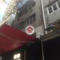 機利文新街4號 (4 Gilman\'s Bazaar) 中區|搵地(OneDay)(1)