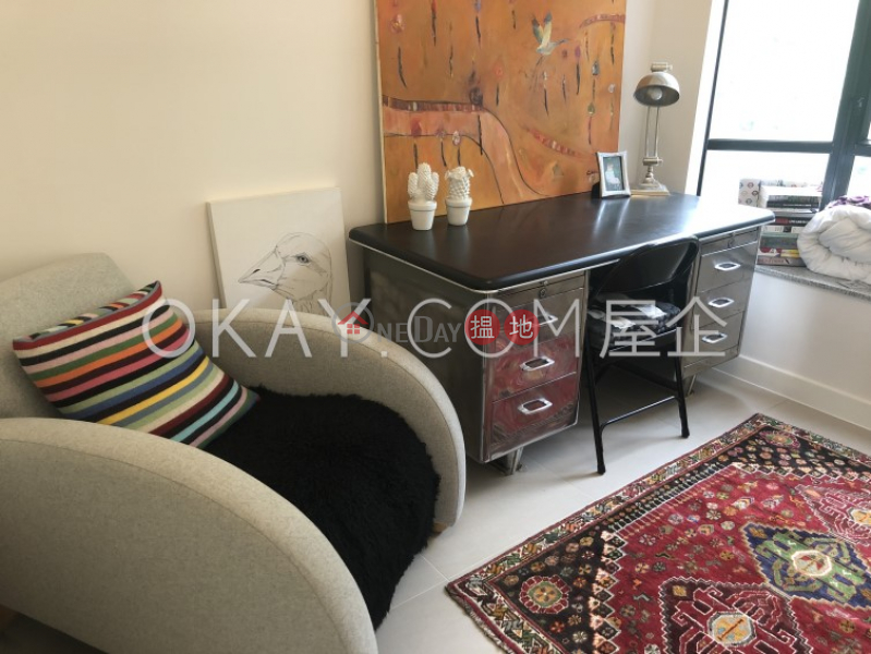 華景園|中層|住宅-出租樓盤-HK$ 72,000/ 月