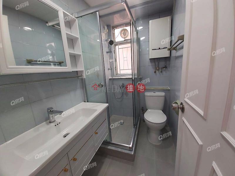 HK$ 25,800/ 月寶雲閣1座九龍城|全屋翻新,厨浴企理,**連車位**寶雲閣1座租盤