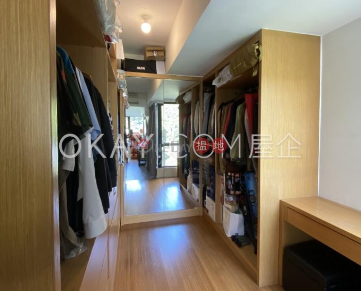 2房2廁,星級會所,連車位金粟街33號出售單位|33金粟街 | 西區香港出售|HK$ 2,400萬