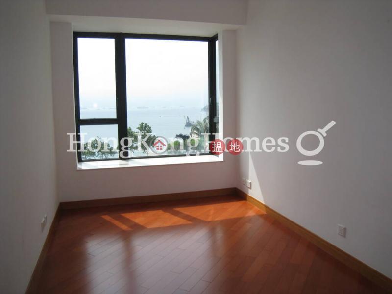 貝沙灣6期|未知住宅-出售樓盤HK$ 7,200萬