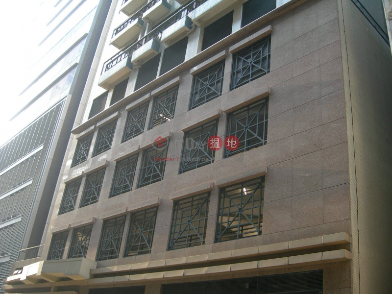 Dragon Centre (Dragon Centre) Cheung Sha Wan|搵地(OneDay)(1)