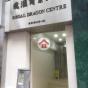 Regal Dragon Centre (Regal Dragon Centre) Yau Tsim Mong|搵地(OneDay)(3)