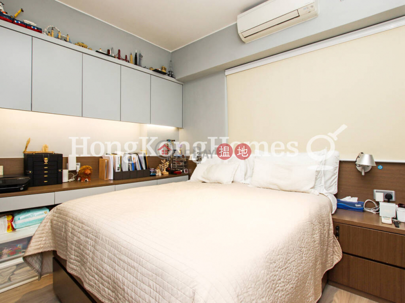 HK$ 15.8M | Chong Yuen Western District 2 Bedroom Unit at Chong Yuen | For Sale