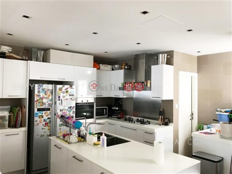 香港搵樓|租樓|二手盤|買樓| 搵地 | 住宅出租樓盤|3房2廁,實用率高,連車位《龍風臺出租單位》