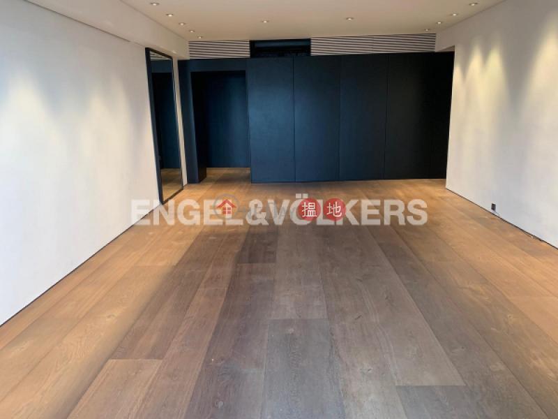 HK$ 29.8M, Greenville Gardens | Wan Chai District | 2 Bedroom Flat for Sale in Stubbs Roads