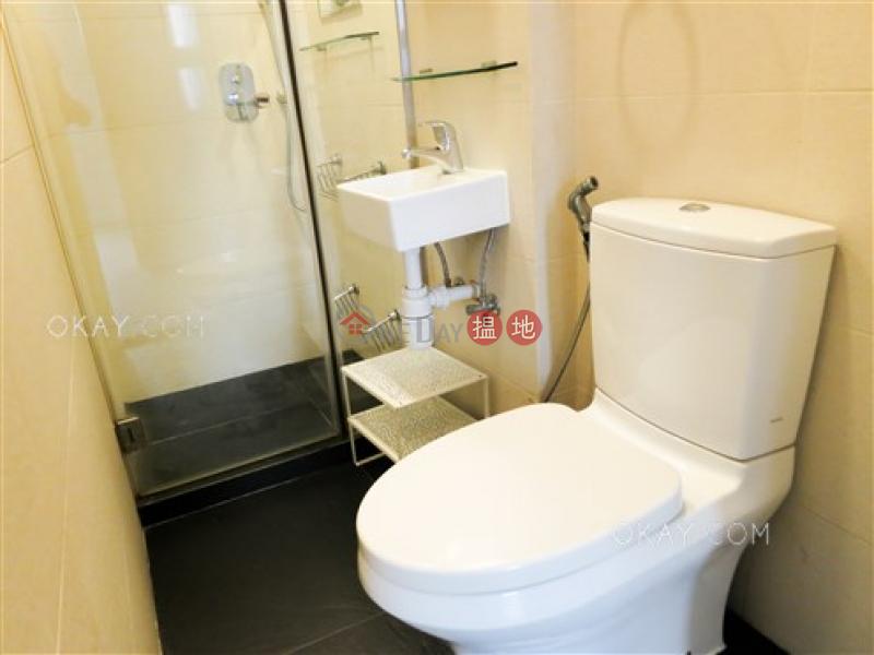 2房2廁,獨家盤,極高層,連租約發售《保如大廈出售單位》|340-348謝斐道 | 灣仔區|香港出售|HK$ 995萬