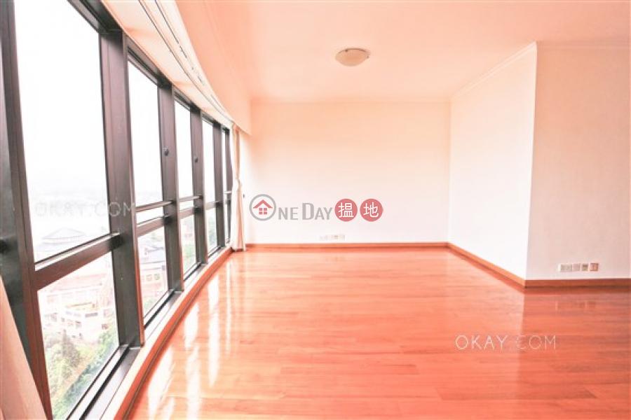HK$ 4,000萬-浪琴園南區-4房2廁,實用率高,海景,星級會所《浪琴園出售單位》