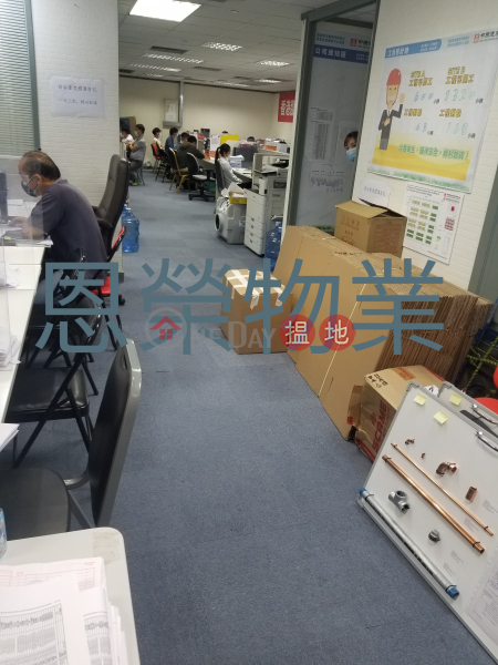 TEL: 98755238, China Overseas Building 中國海外大廈 Rental Listings | Wan Chai District (KEVIN-3952930312)