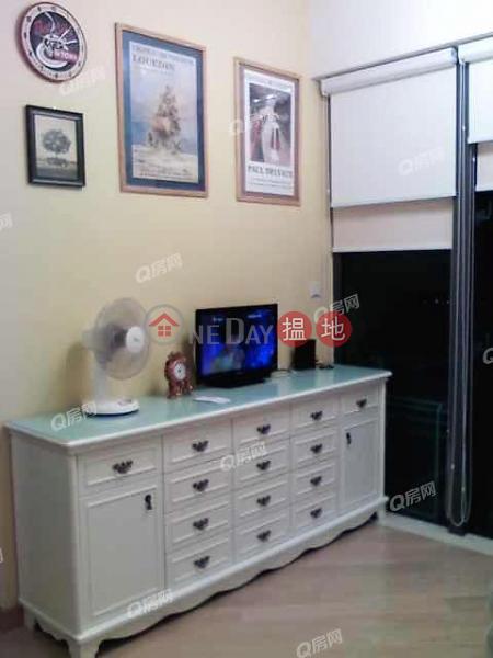 品味裝修,名牌發展商,環境優美,景觀開揚,乾淨企理《Yoho Town 2期 YOHO MIDTOWN租盤》9元龍街 | 元朗-香港-出租-HK$ 18,500/ 月