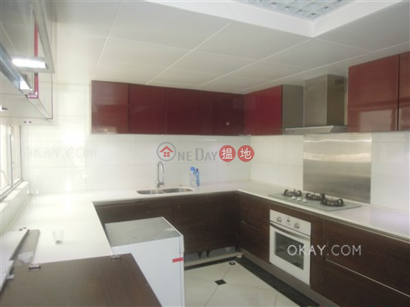 Rare 3 bedroom in Pokfulam | Rental, Phase 3 Villa Cecil 趙苑三期 Rental Listings | Western District (OKAY-R78604)
