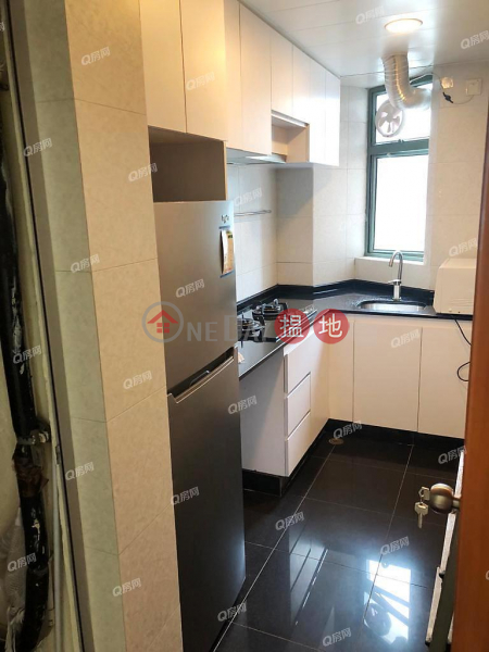 Property Search Hong Kong | OneDay | Residential, Rental Listings Tower 2 Island Resort | 3 bedroom High Floor Flat for Rent