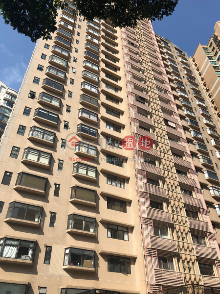 Suncrest Tower (Suncrest Tower) Wan Chai|搵地(OneDay)(2)