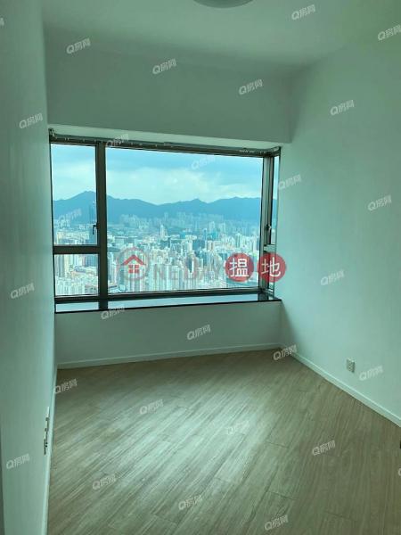Sorrento Phase 2 Block 2 | 3 bedroom High Floor Flat for Sale | Sorrento Phase 2 Block 2 擎天半島2期2座 Sales Listings