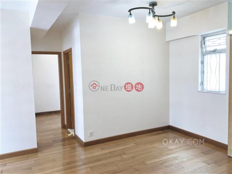 3房2廁,極高層《傲山村出租單位》|傲山村(Villa Lucerne)出租樓盤 (OKAY-R69557)