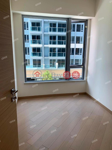 Park Yoho MilanoPhase 2C Block 32B | 1 bedroom Low Floor Flat for Rent | 18 Castle Peak Road Tam Mei | Yuen Long Hong Kong Rental, HK$ 13,000/ month