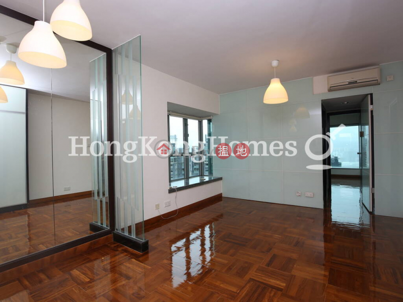 寶華軒兩房一廳單位出租 中區寶華軒(Casa Bella)出租樓盤 (Proway-LID165431R)