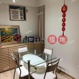 Block 13 On Hiu Mansion Sites D Lei King Wan | 2 bedroom Mid Floor Flat for Sale|Block 13 On Hiu Mansion Sites D Lei King Wan(Block 13 On Hiu Mansion Sites D Lei King Wan)Sales Listings (XGGD739102055)_0