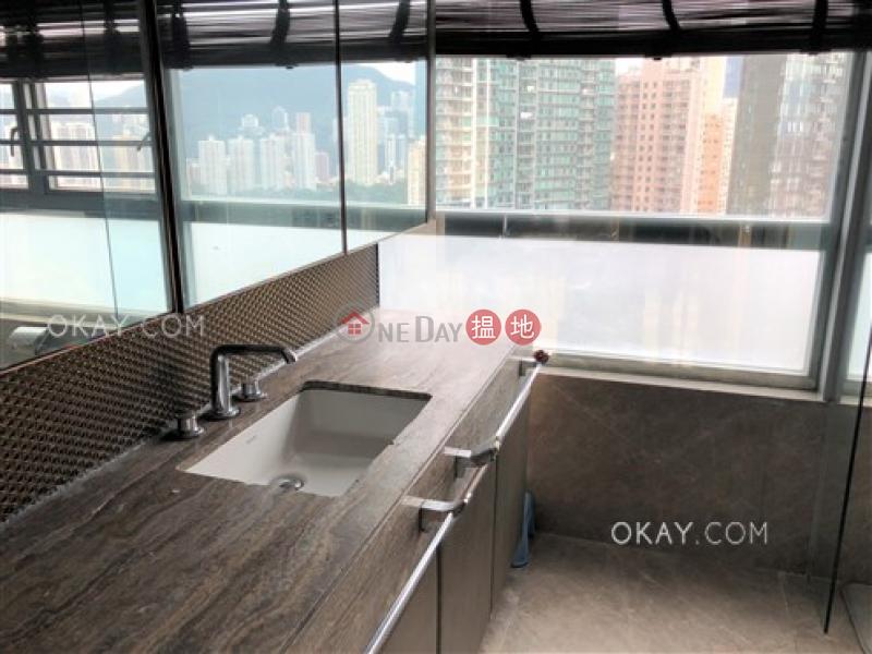 香港搵樓|租樓|二手盤|買樓| 搵地 | 住宅-出租樓盤3房2廁,極高層,星級會所,可養寵物《上林出租單位》