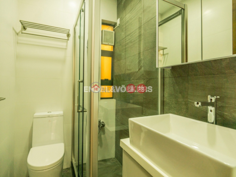 4 Bedroom Luxury Flat for Rent in Happy Valley, 1-1A Sing Woo Crescent | Wan Chai District | Hong Kong Rental HK$ 70,000/ month